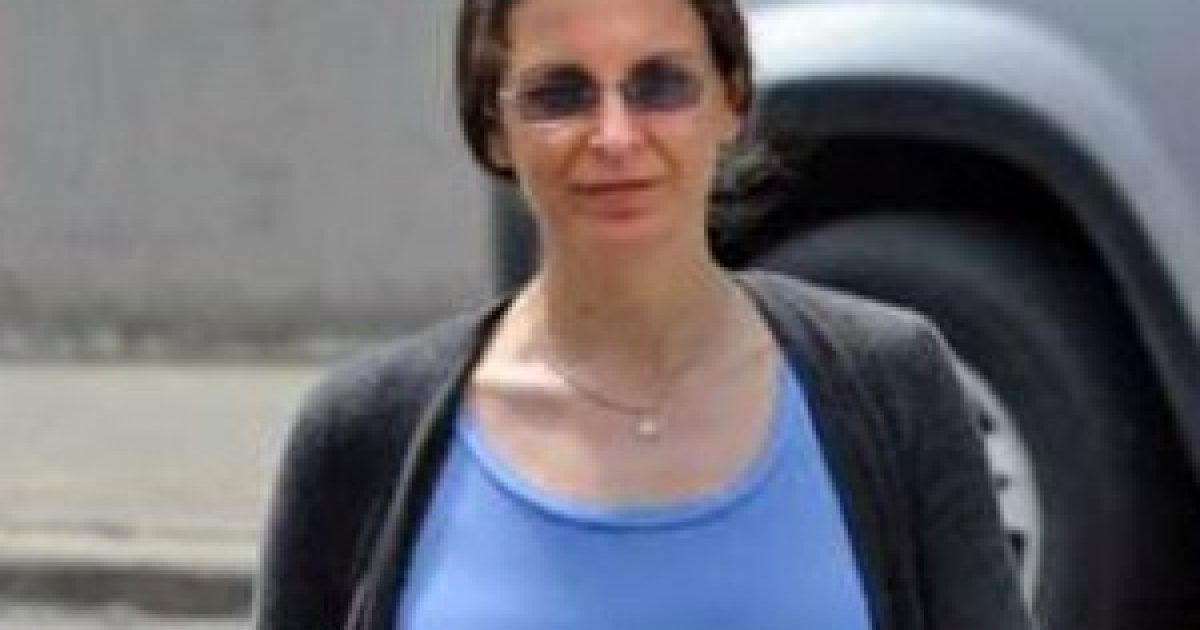 Clinton Donor Clare Bronfman 'Expects To Be Indicted' In Sex Cult Child-Trafficking Case - Big League Politics