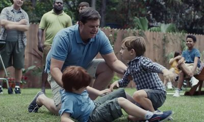 Gillette President Stop Discussing Ad