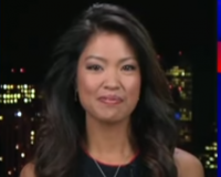 Michelle Malkin Floats the Idea of Running for Office on Twitter