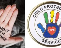 CRIMINAL NEGLECT: Documented Cases of Abuse Left Unresolved for Eight Months by Michigan CPS Agents