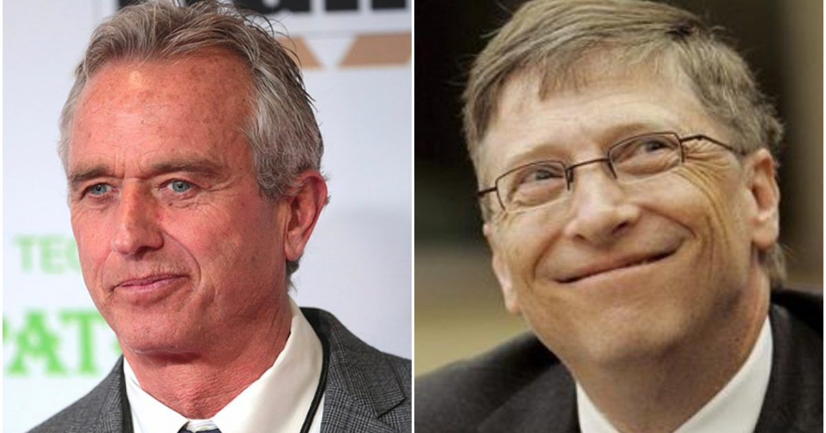 Robert F Kennedy Jr. Reveals the Extent of Vaccine Carnage and Corruption Caused by Bill Gates Pjimage-2020-04-16T165541.070-1200x630